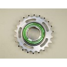 White Industries - ENO Freewheel -- 20t-22t