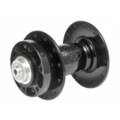 White Industries - MI6 Disc - Front Hub
