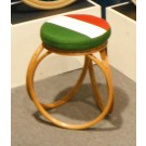 Ghisallo Stool