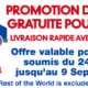 france_free_shipping_promotion
